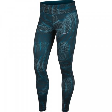 Nike Women's Nike Power Essential Running Tights