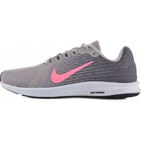 Nike Women's Nike Downshifter 8 Running Shoe