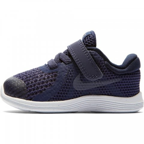 Nike Boys' Nike Revolution 4 (TD) Toddler Shoe