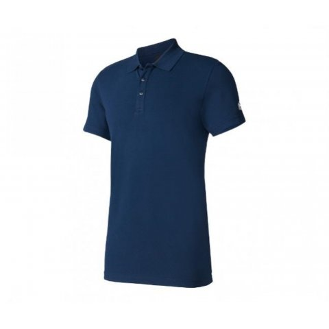 adidas Performance ESS BASE POLO CONAVY