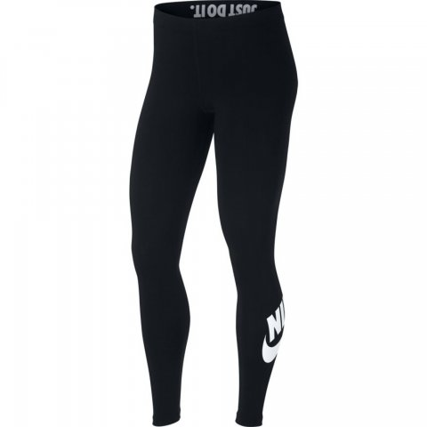 Nike Women's Nike Sportswear Leggings