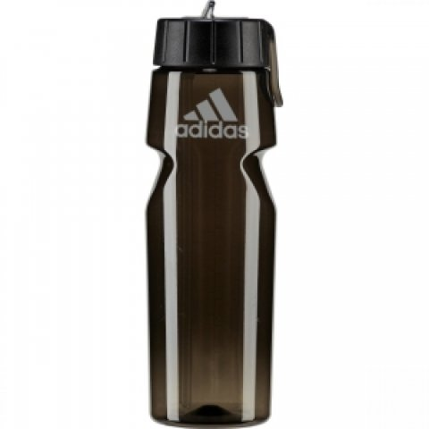 adidas Performance Adidas TR Bottle 0,75L