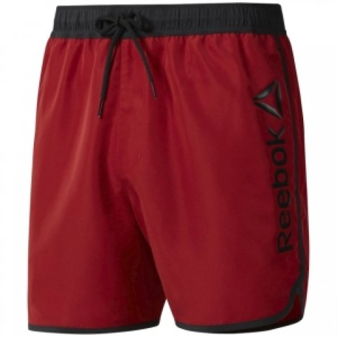 Reebok  BW RETRO SHORT S18
