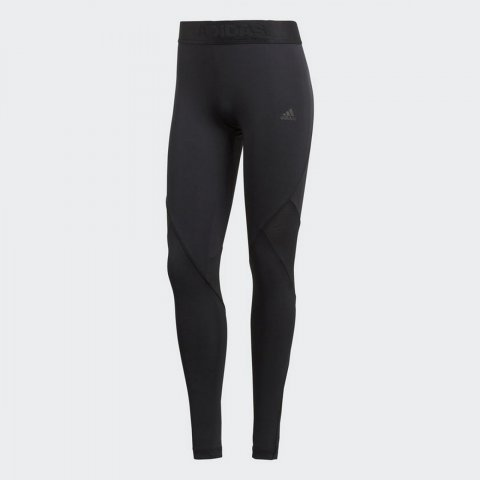 adidas Performance Adidas ALPHASKIN SPORT TIGHTS