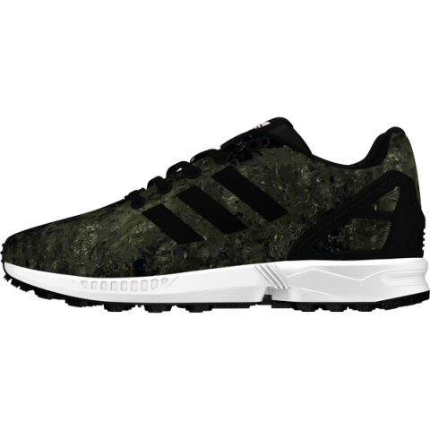 adidas Originals ZX FLUX J