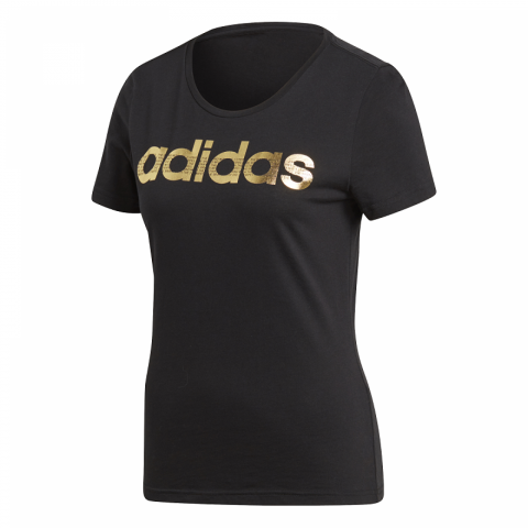 adidas Performance Adidas FOIL LINEAR