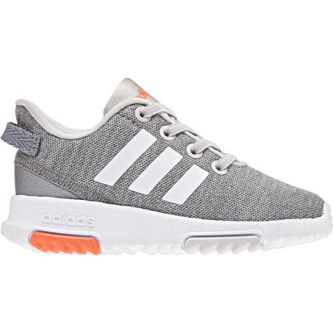 adidas Neo RACER TR INF