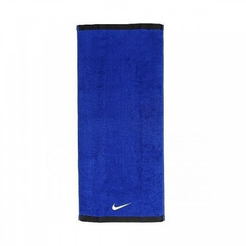 Nike Nike Fundamental Towel