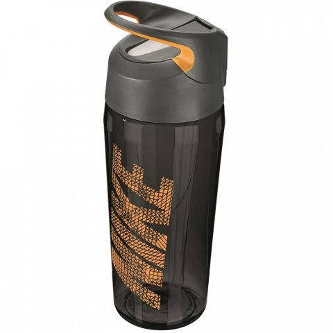Nike Nike TR Hypercharge Straw Water Bottle