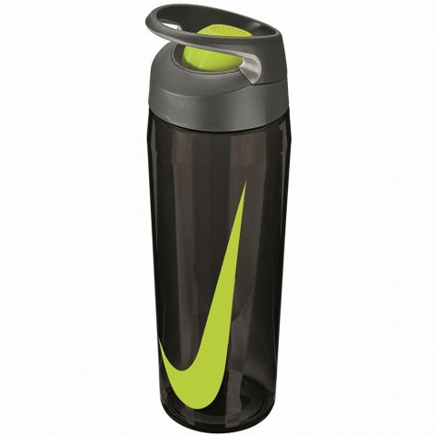 Nike Nike TR Hypercharge Flip-Top Water Bottle