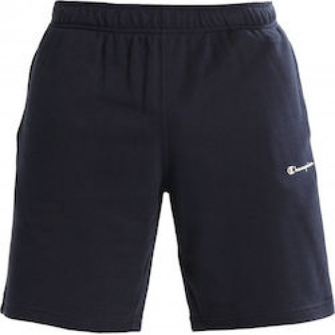 Champion Champion ComfortFit Shorts BLUE NAVY