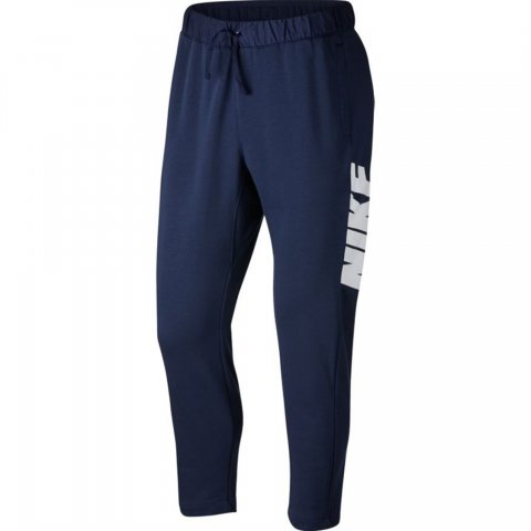 Nike Men's Nike Sportswear Pants