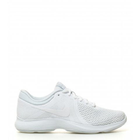 Nike Nike Revolution 4 (EU) Running Shoe