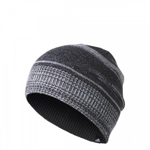 adidas Performance Adidas W CL Beanie Rev