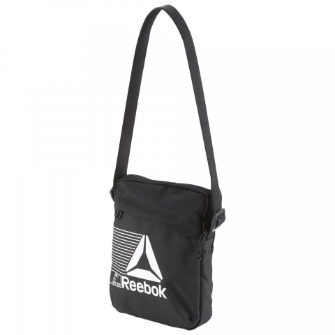 Reebok  Reebok Act Fon City Bag