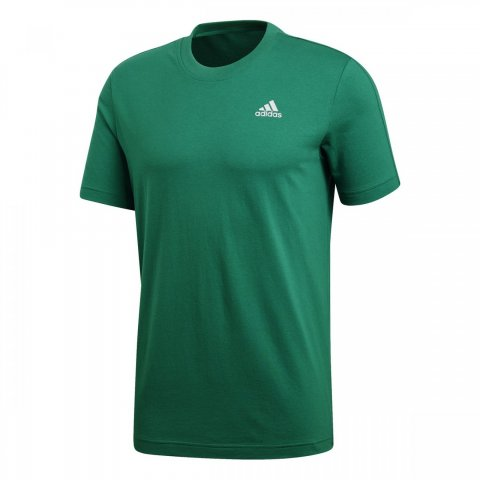 adidas Performance Adidas ESS Base TEE