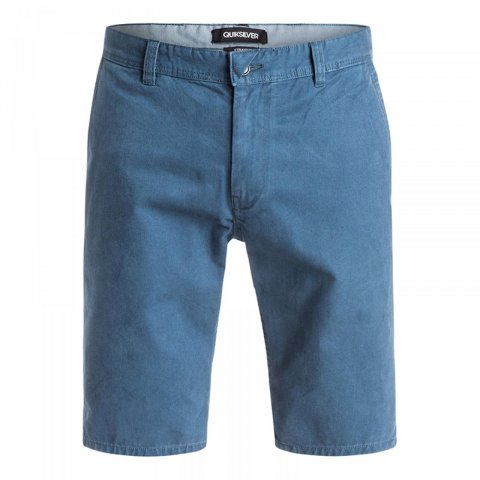 Quiksilver Quiksilver EVERYDAY CHINO