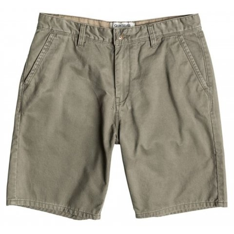 Quiksilver Quiksilver Everyday Chino - Shorts