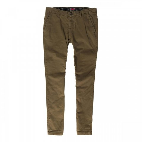Superdry Superdry International Sweet Chino
