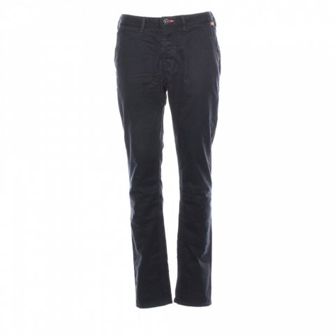 Superdry Superdry Rookie Chino