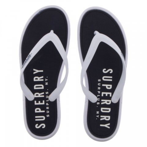 Superdry Superdry Surplus Goods Flip Flop