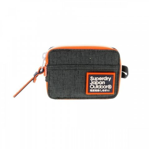 Superdry Superdry Trinity Wallet