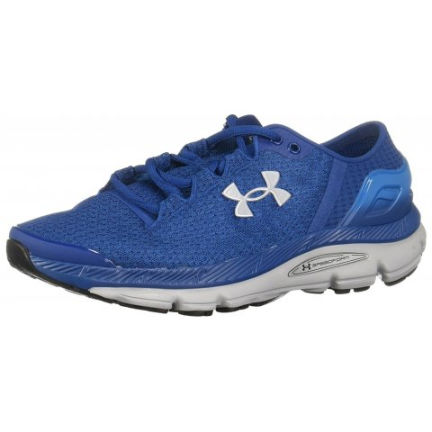 Under Armour Under Armour Speedform Intake 2