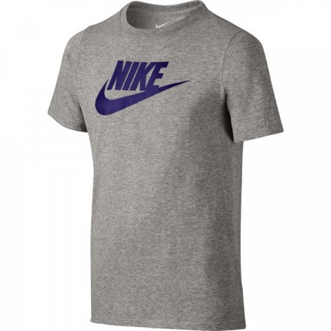 Nike Boys' Nike Futura Icon Training T-Shirt