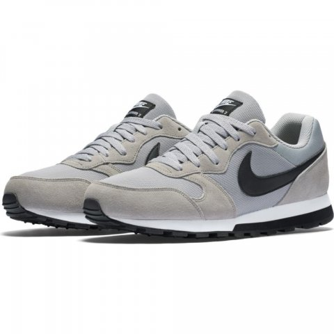 Nike Men's Nike MD Runner 2 Shoe