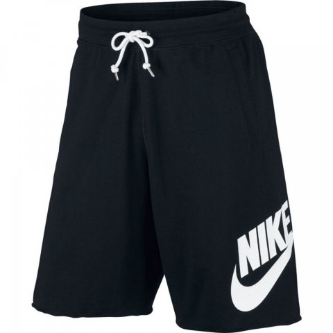 Nike Men's Nike Sportswear Short