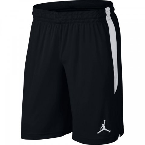 Jordan Men's Jordan Dri-FIT 23 Alpha Training Shorts