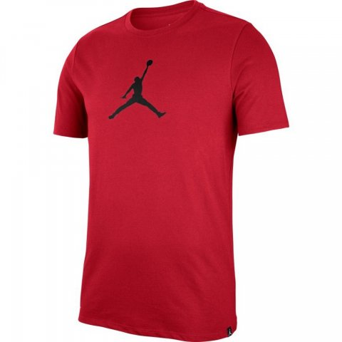 Jordan Men's Jordan Dry JMTC 23/7 Jumpman Basketball T-Shirt
