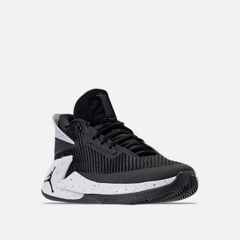 Jordan Jordan Fly Lockdown