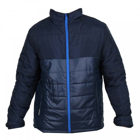 adidas Performance ADIDAS BC PAD JACKET
