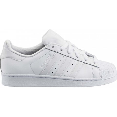 adidas Originals Adidas Superstar Foundation