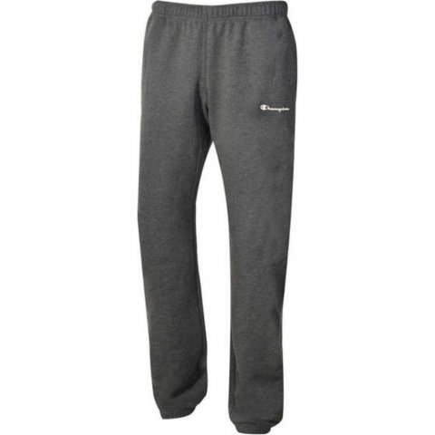 Champion Champions Mans Pants (ANTHRAKI)