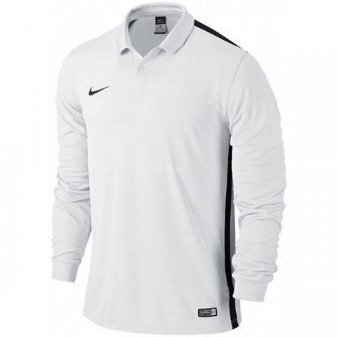 Nike Nike Challenge Long Sleeve Mens Football Top