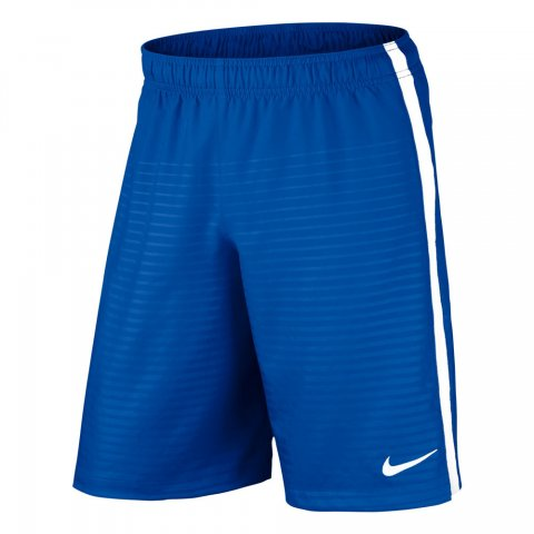 Nike Nike Football Mens Shorts (Blue)