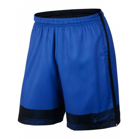 Nike Nike Football Mens Shorts (Blue/Dark)