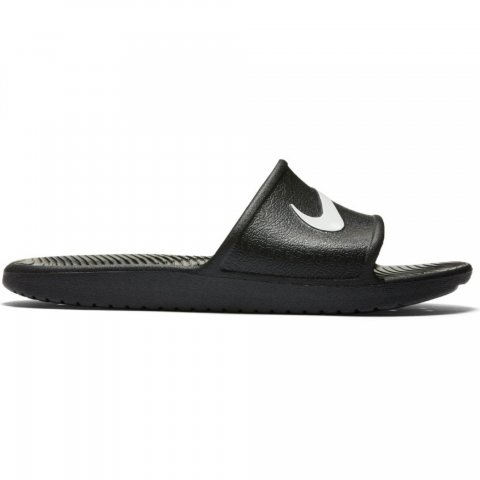 Nike Men's Kawa Shower Slide