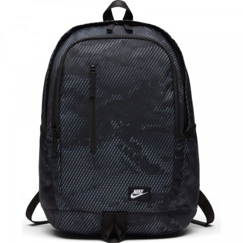 Nike Nike All Access Soleday Print Backpack