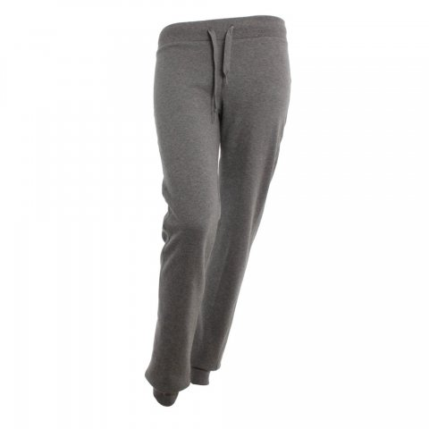 Lotto Lotto Pants Feel Fl W Mel Graphite Grey