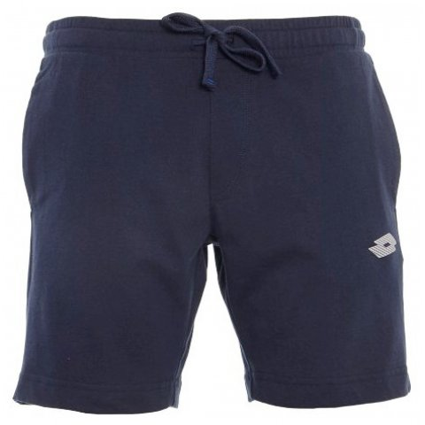 Lotto Lotto short owex js deep navy