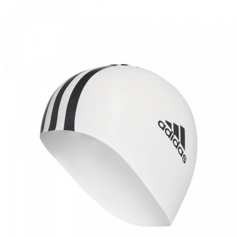 adidas Performance ADIDAS SIL 3STR CP 1PC UNISEX (WHITE/BLACK)