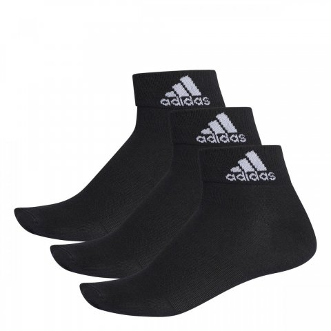 adidas Performance Adidas Performance Ankle Thin 3pp