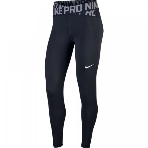 Nike Nike Women's Pro Tights