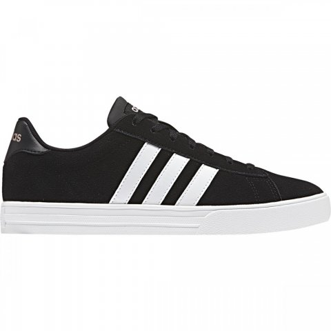adidas Performance Adidas DAILY 2.0