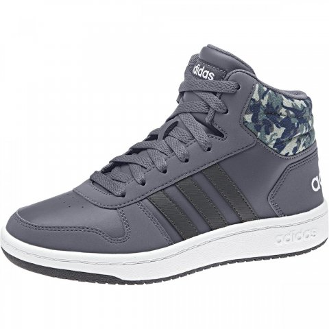 adidas Performance Adidas Hoops MID 2.0 K