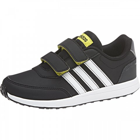 adidas Performance Adidas VS Switch 2 CMF C