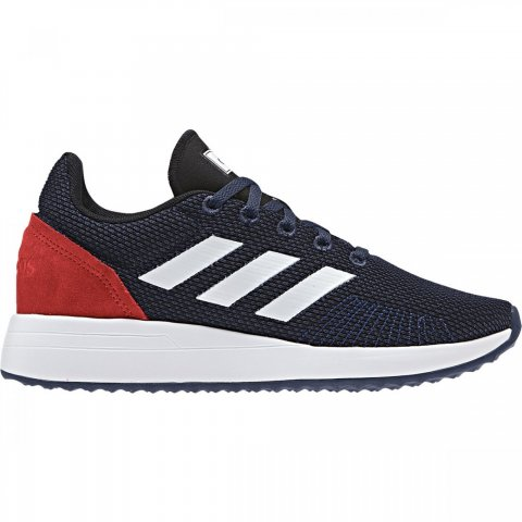 adidas Performance Adidas RUN70S K